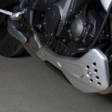 Trident---Accessory-Belly-Pan-Front