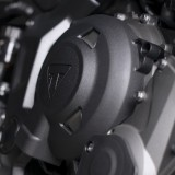 Trident---Accessory-Engine-Protectors-Front