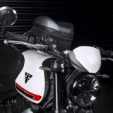 Trident---Accessory-Flyscreen-and-Mirrors
