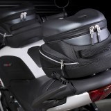 Trident---Accessory-Tail-Pack-Rear