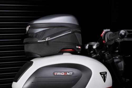 Trident---Accessory-Tank-Bag-Side.jpg