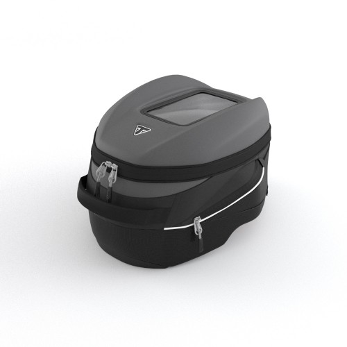 Trident---Accessory-Tank-Bag.jpg