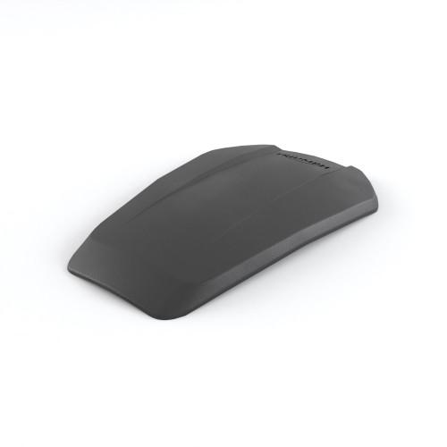 Trident---Accessory-Tank-Pad-2.jpg