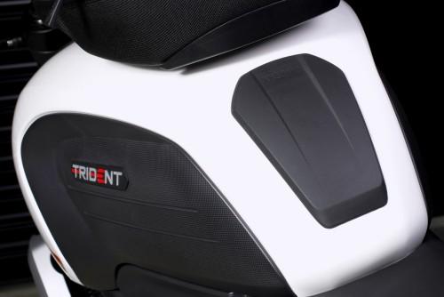 Trident---Accessory-Tank-Pad-Rear.jpg
