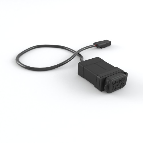 Trident---Accessory-USB-Socket.jpg
