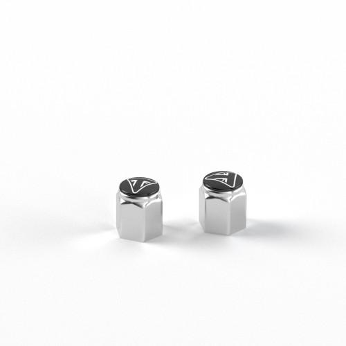 Trident---Accessory-Valave-Caps-2.jpg