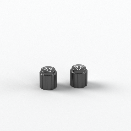 Trident---Accessory-Valave-Caps-3.png