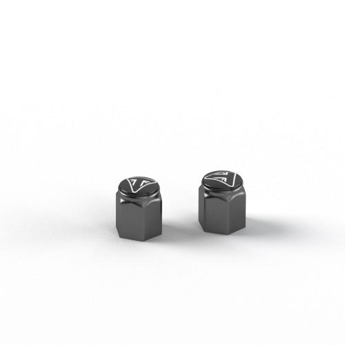 Trident---Accessory-Valave-Caps-4.jpg