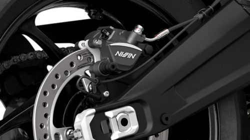 Trident---Rear-Brake-Caliper.png