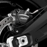 Trident---Rear-Brake-Caliper