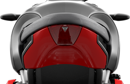 Trident---Rear-Light.png