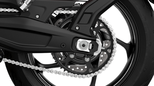 Trident---Rear-Sprocket-and-Chain.png