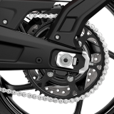 Trident---Rear-Sprocket-and-Chain