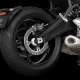 Trident---Rear-Wheel