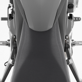 Trident---Rider-Foot-Controls
