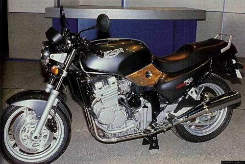 triumph-trident-750-1993.jpg